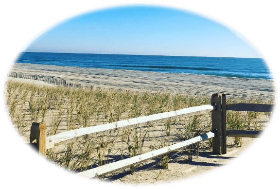 Long Beach Island Oceanfront Homes | LBI Real Estate Oceanfront Home Sales