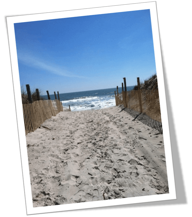 A Flood Zones | V Flood Zones | Long Beach Island
