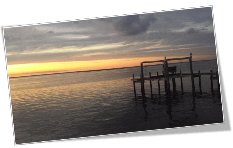 LBI Ownership Costs | LBI Real Estate | Long Beach Island NJ