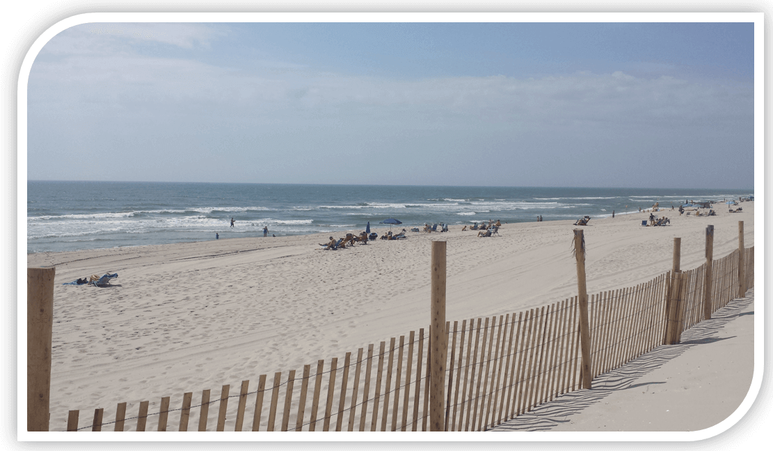 Brighton Beach Real Estate | Long Beach Island Real Estate | LBI New Jersey