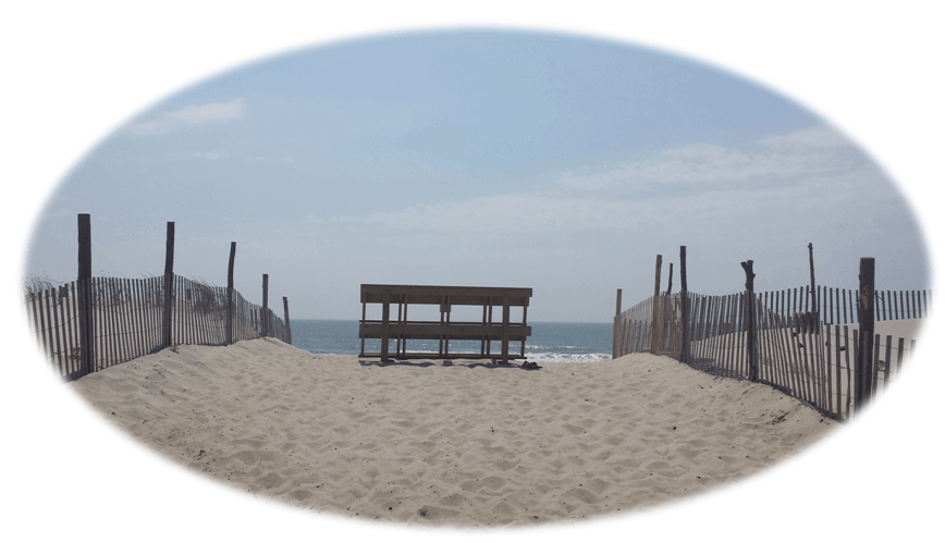 Long Beach Island NJ Beaches | Beaches LBI NJ | Long Beach Island New Jersey