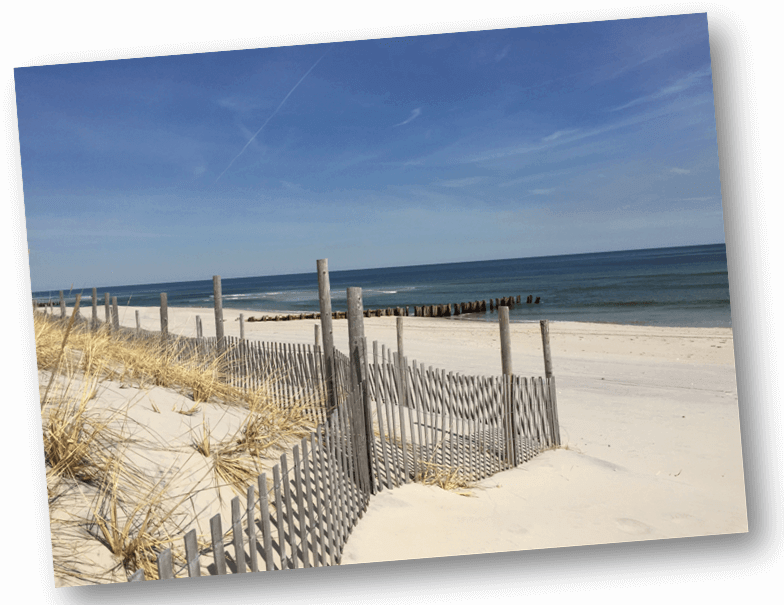 North Beach NJ Real Estate | LBI NJ Real Estate | Long Beach Island New Jersey
