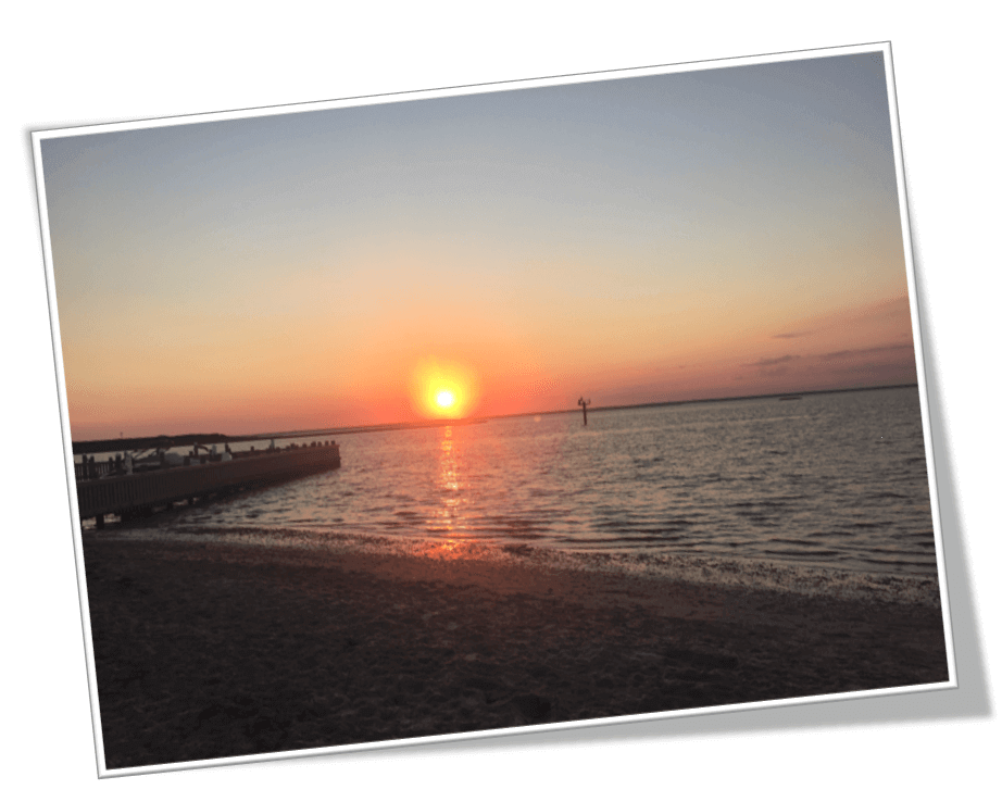 Southern Ocean County Real Estate | Stafford | Barnegat | Beach Haven West
