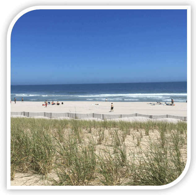 Ship Bottom NJ Real Estate | Long Beach Island NJ Real Estate | LBI NJ