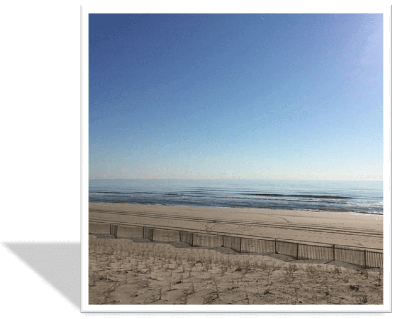 LBI Real Estate Investment