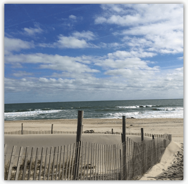 Long Beach Island Real Estate Buyers | Van Dyk Group Buyers | Nathan Colmer