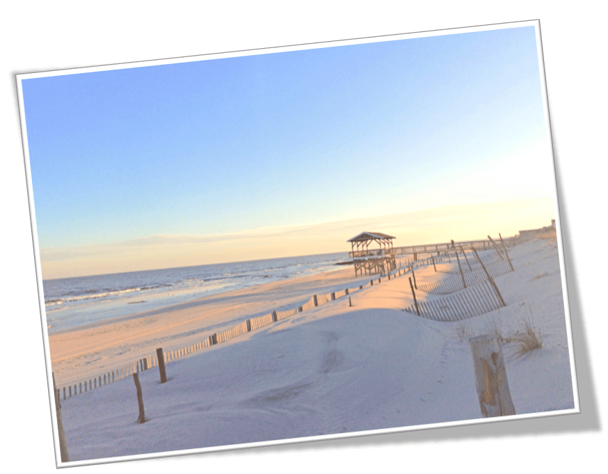 LBI Condo Complex | LBI Real Estate Condominium Complexes | Long Beach Island NJ
