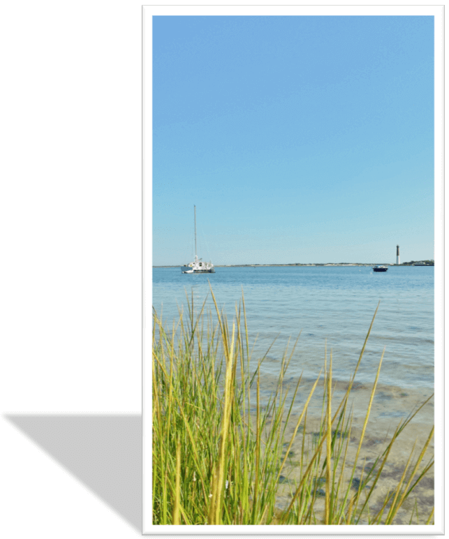 LBI Short Sales | LBI Foreclosures | Distressed Sales Long Beach Island New Jersey