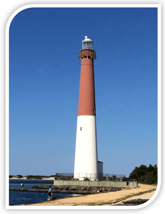 LBI Real Estate Condos | Condos on Long Beach Island New Jersey | Nathan Colmer