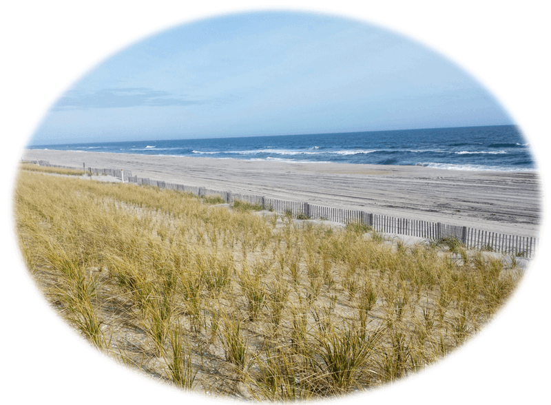 LBI New Construction | Building A New Home On Long Beach Island NJ | LBI Real Estate New Construction