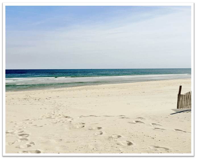 LBI Real Estate Five Years After Hurricane Sandy