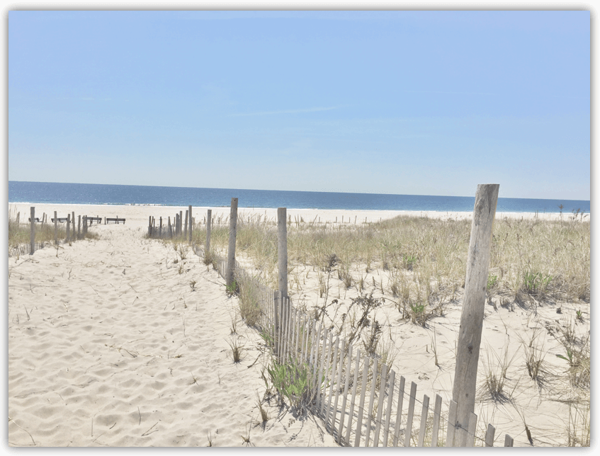 Long Beach Island Real Estate Investment | LBI Duplexes | Flipping LBI Homes