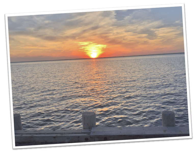 LBI Waterfront Homes | Oceanfront | Bayfront | LBI Real Estate