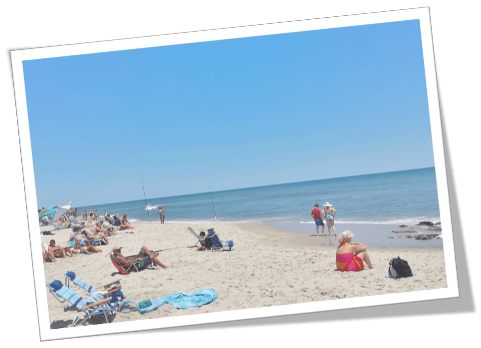 LBI Summer Rentals | Long Beach Island New Jersey Rentals | LBI NJ Real Estate