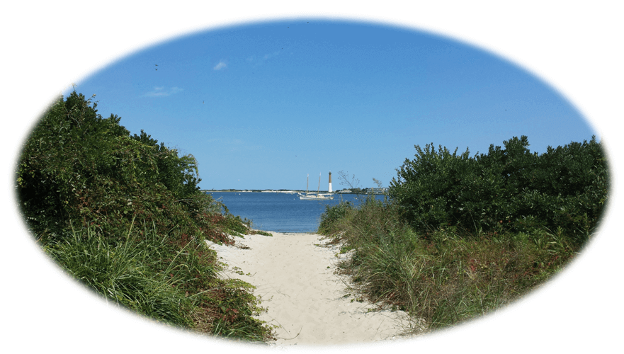 2015 Sales Transactions Long Beach Island New Jersey | LBI NJ Real Estate | Nathan Colmer