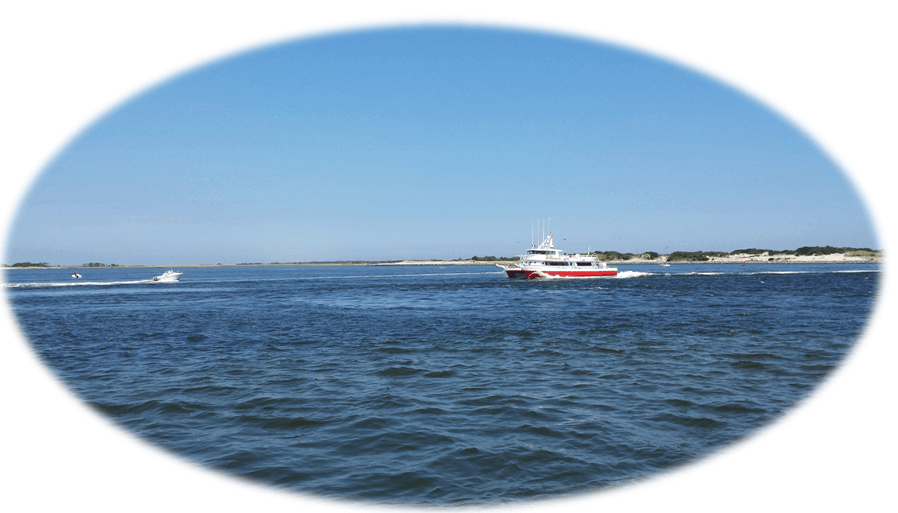 LBI NJ Real Estate | Second Homes on LBI | LBI Real Estate Investment Properties