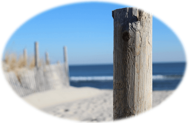 LBI Rental Investment | LBI Real Estate Rentals | Long Beach Island Real Estate Rental Investments