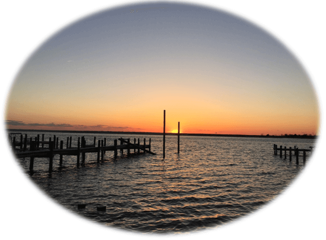 Long Beach Island Bayside Homes | LBI NJ Real Estate | Bayblock Real Estate