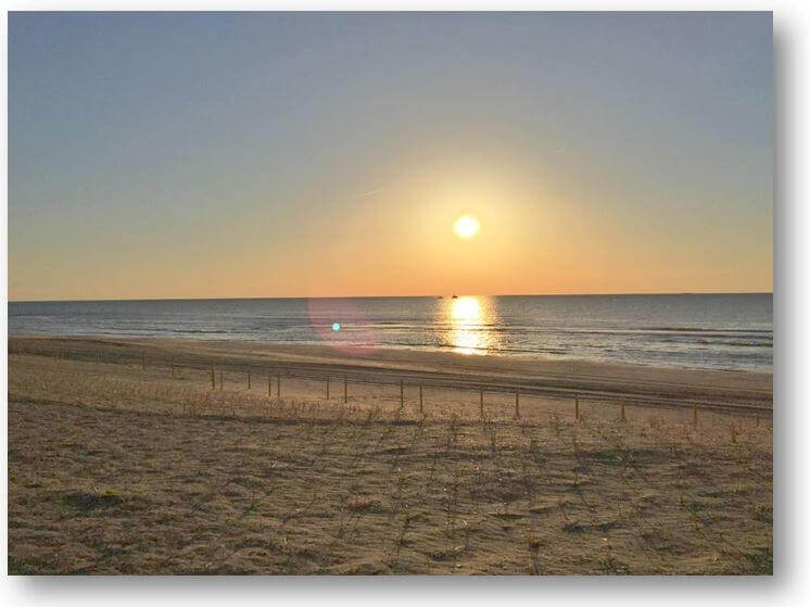 LBI Short Sale | Long Beach Island Foreclosure | LBI Real Estate