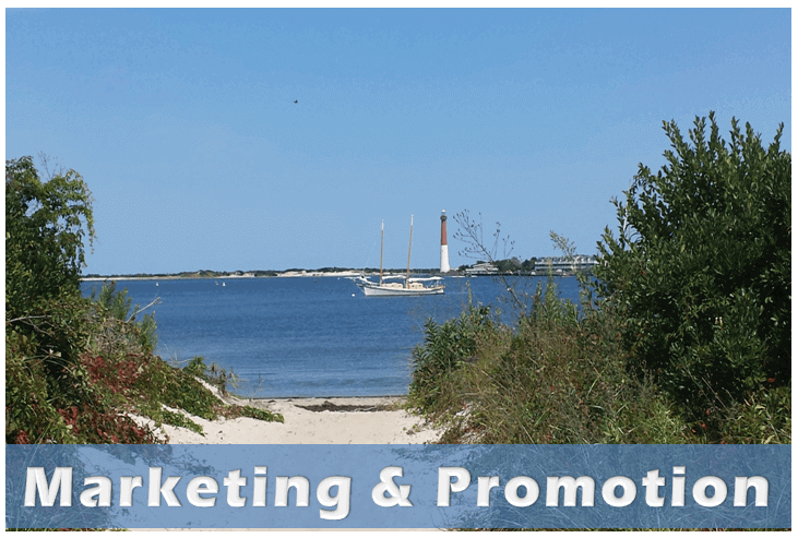 Selling LBI NJ Real Estate | Selling A Home on Long Beach Island New Jersey | Selling Long Beach Island Homes