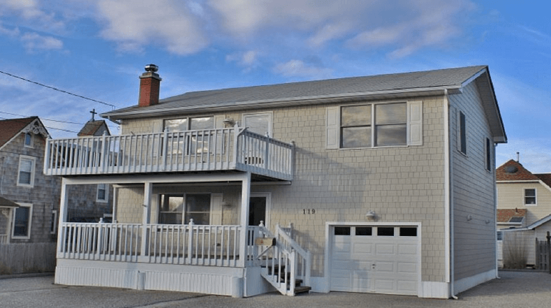 LBI Summer Rentals | Long Beach Island New Jersey | LBI Real Estate