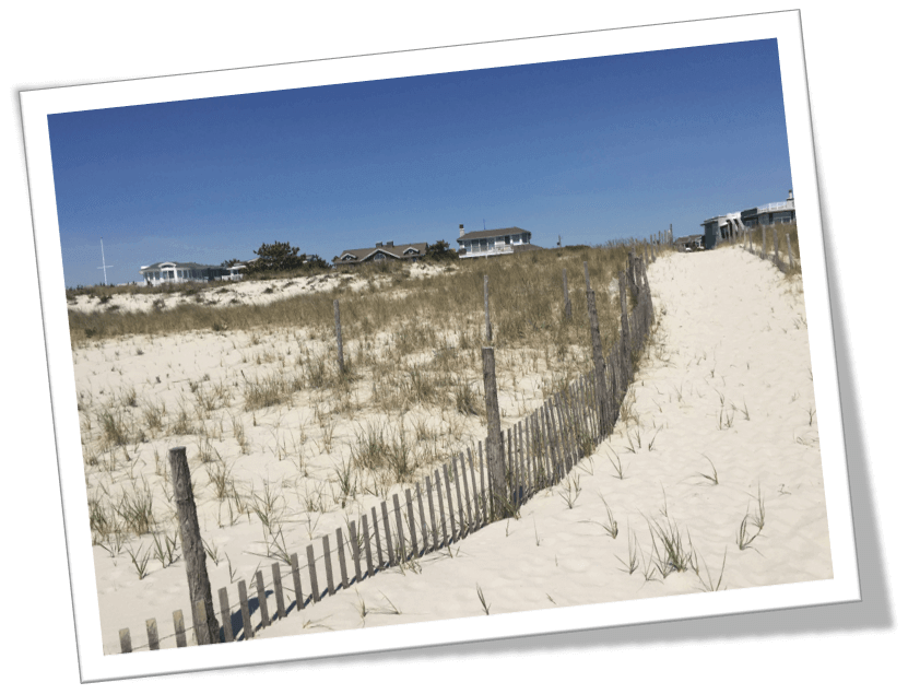 Long Beach Island Towns | LBI NJ Real Estate | Nathan Colmer