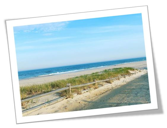 Haven Beach LBI | Long Beach Island NJ | LBI Real Estate