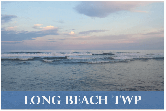 Long Beach Island New Jersey Real Estate | LBI NJ Real Estate | Nathan Colmer