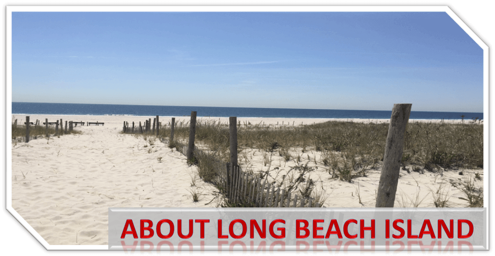 Buyers | LBI Real Estate | Long Beach Island New Jersey