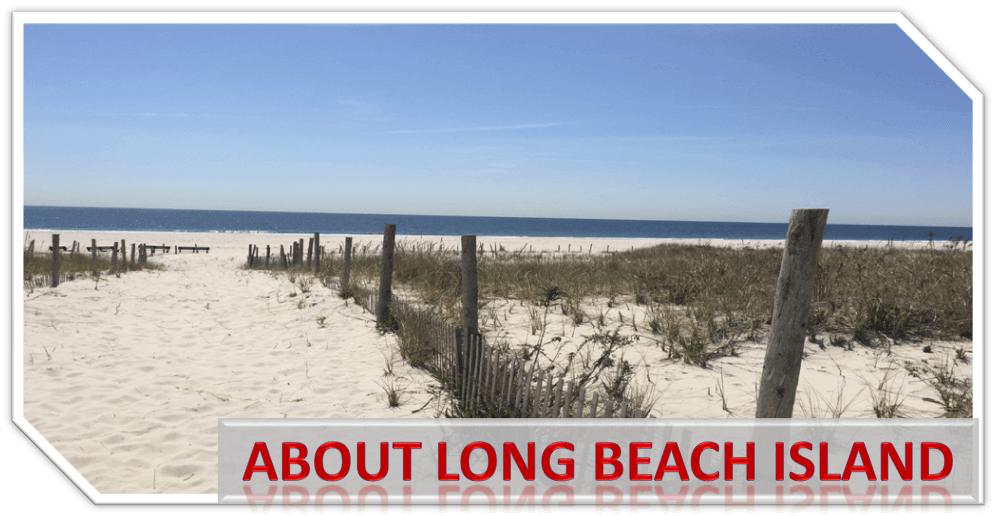 Long Beach Island Nj Schools