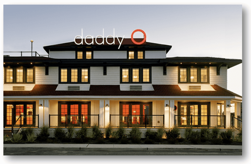 Suggested Long Beach Island Hotels