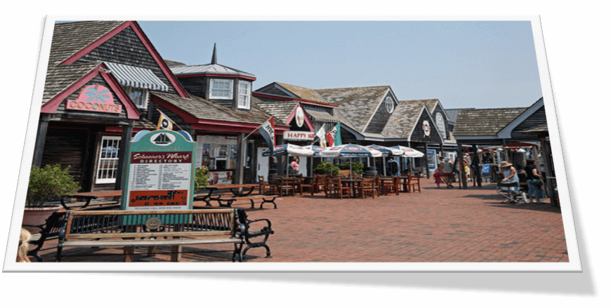 Rainy Day Activities on Long Beach Island | Things to Do When It Rains on LBI