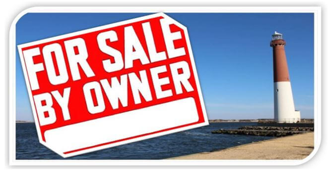 LBI FSBO | For Sale By Owner Long Beach Island New Jersey | LBI NJ Real Estate